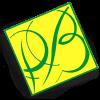 Logo Maison Bastide Nasbinals